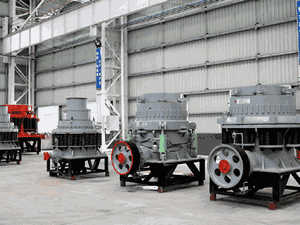 china crusher manufacturer sham