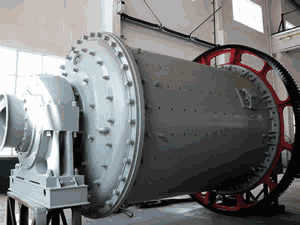 crusher supplier chinacrusher supplier clay